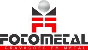 fotometal