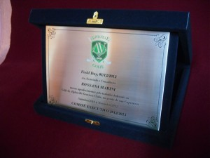 placa-metal-personalizada